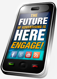 mobile-marketing future