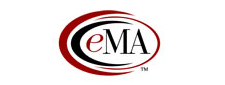eMA eMarketing Association