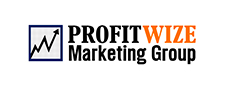 ProfitWize Marketing Group