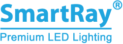 SmartRay Premium LED Lighting